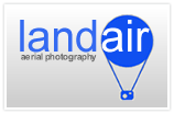 Land Air Aerial Photography